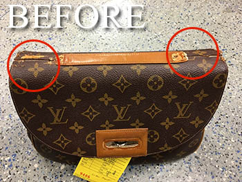 Before Purse